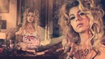 LIL DEBBIE BAKES A CAKE - ANEMUL.COM