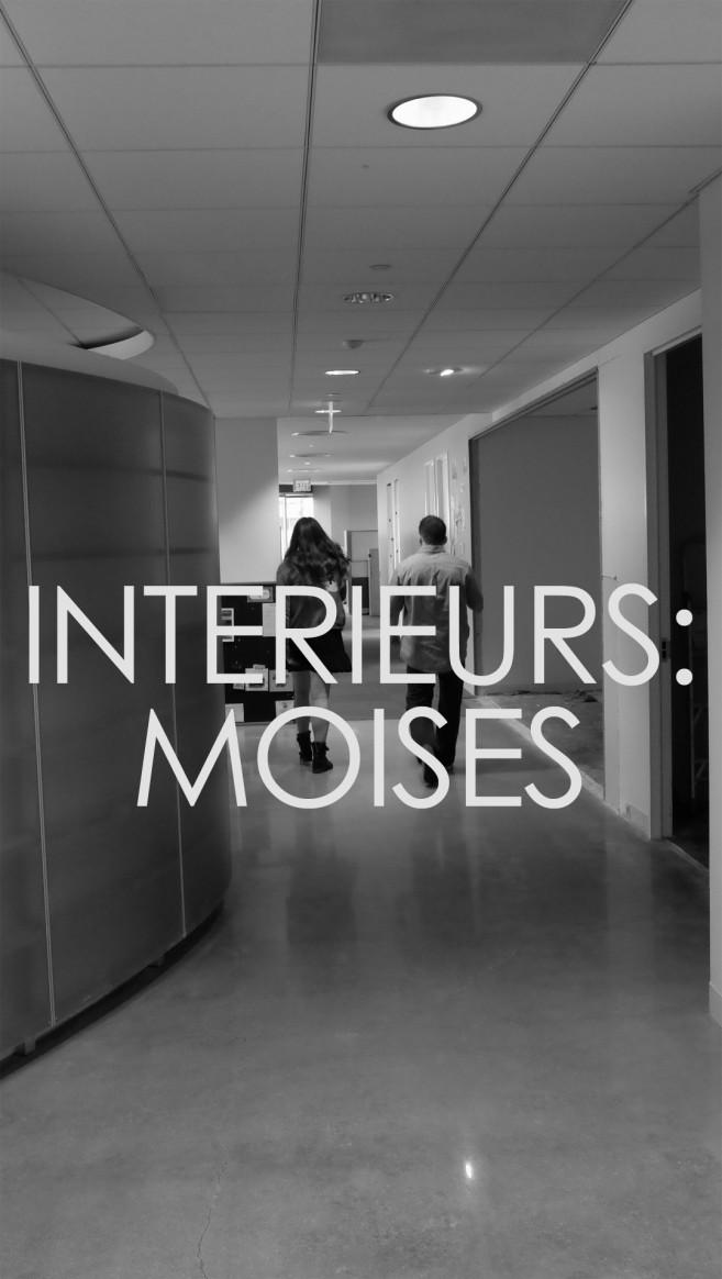 MOISES:INTERIEURS:ANEMUL.COM