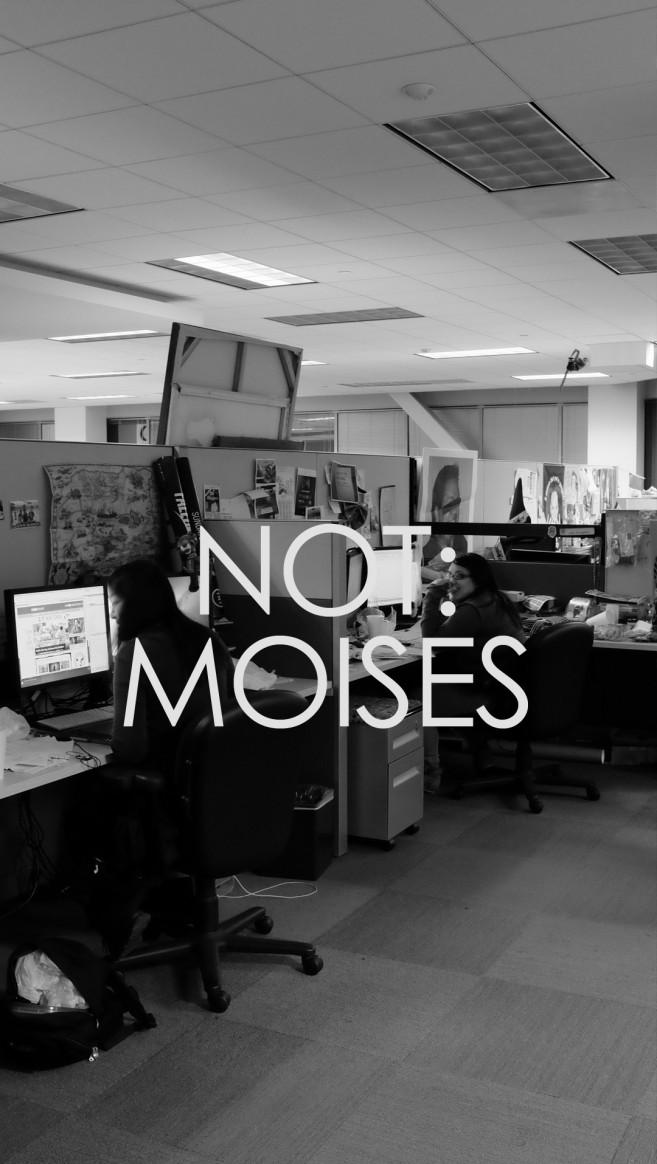 MOISES:NOT:ANEMUL.COM