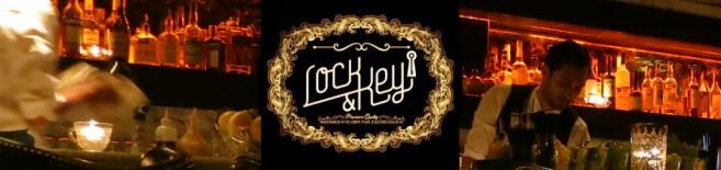 LOCK & KEY HEADER: ANEMUL.COM