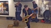 TOO MANY ZOOZ UNION : ANEMUL.COM