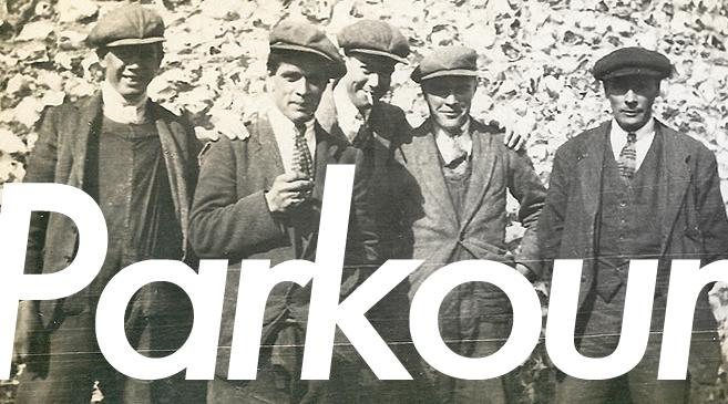 1930sPARKOUR2