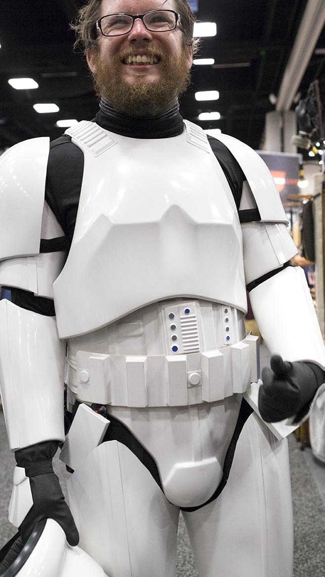 ANEMUL_ANTIHERO_StormTrooper