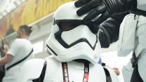 ANEMUL_ANTIHERO_StormtrooperDad