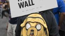 ANEMUL_ANTIHERO_Wall